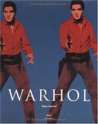 Andy Warhol: 1928-1987 (Artistas Serie Menor)