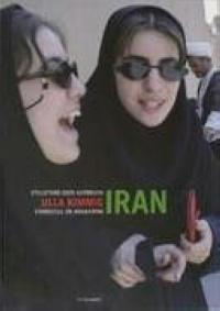 Iran: Stillstand Oder Aufbruch / Standstill or Awakening