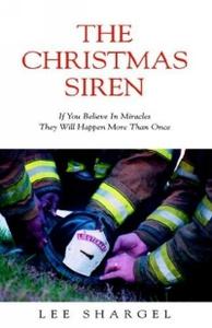 The Christmas Siren