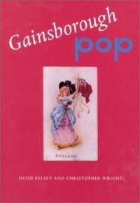 Gainsborough Pop