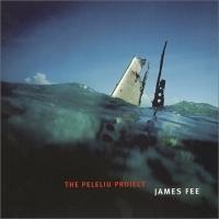 James Fee: The Peleliu Project