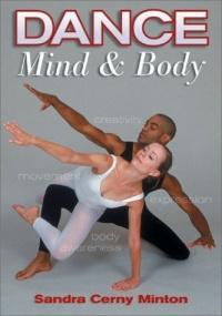 Dance, Mind & Body