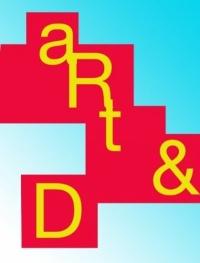 Art & D: Research and Development in Art