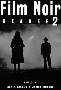 Film Noir Reader II (Film Noir Reader)