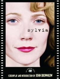 Sylvia: The Shooting Script (Newmarket Shooting Script Series)