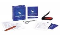 The Metrosexual Style Kit (Mini Kits)