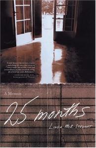 25 Months: A Memoir