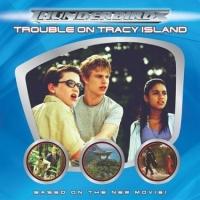Thunderbirds: Trouble on Tracy Island (Thunderbirds)