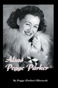 Alias Pegge Parker