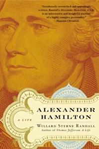 Alexander Hamilton : A Life