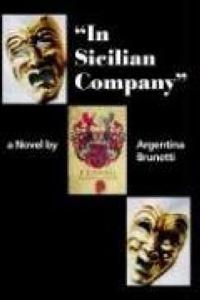 In Sicilian Company