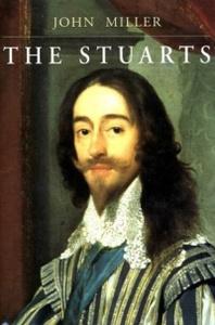 The Stuarts
