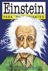 Einstein para principiantes