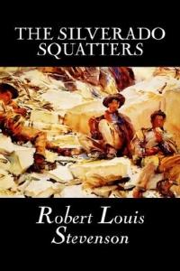 The Silverado Squatters