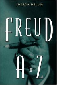 Freud A to Z