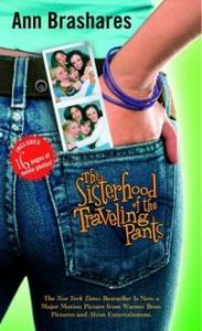 Sisterhood of the Traveling Pants (Sisterhood of Traveling Pants)