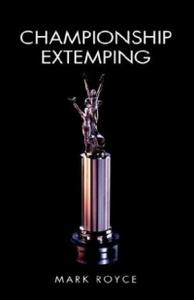 Championship Extemping