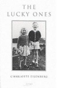 The Lucky Ones (Methuen Modern Plays)