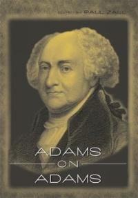 Adams on Adams