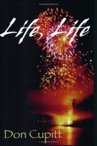 Life, Life