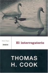 El Interrogatorio / The Interrogation