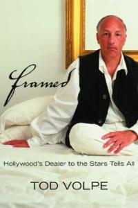 Framed: Hollywood's Dealer to the Stars Tells All