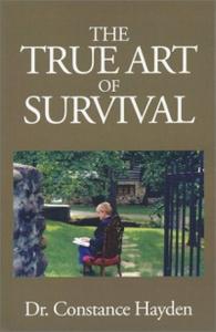 The True Art of Survival