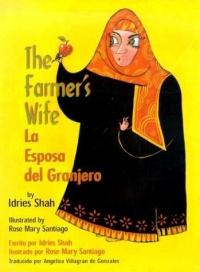 The Farmer's Wife/LA Esposa Del Granjero