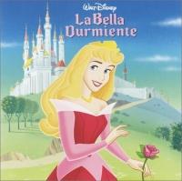 La Bella Durmiente (Pictureback(R))