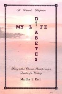 Diabetes / My Life