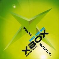 Xbox Fan Book (Ibook Fan Books)