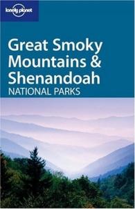 Great Smoky Mountains & Shenandoah National Parks