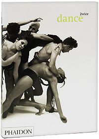 Dance 2wice