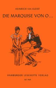 Die Marquise von O. . .