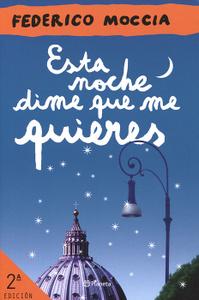 Esta Noche Dime que me Quieres