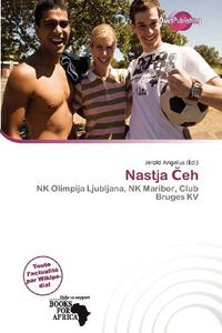 Nastja eh (French Edition)