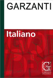 Garzanti Dizionario mini: Italiano