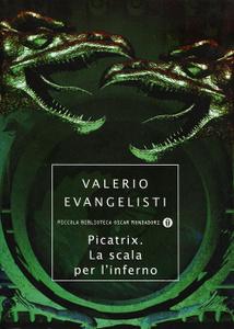 Picatrix: La scala per l'inferno