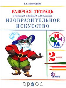 now c 1000 купить в москве