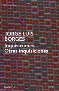 Inquisiciones: Otras inquisiciones