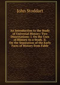 Phd Dissertation In History