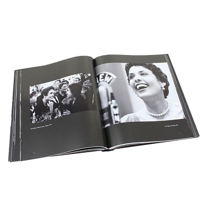 http://static.ozone.ru/multimedia/books_ill//1003765320.jpg