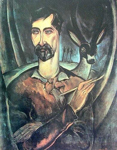 Искусство Советского Союза