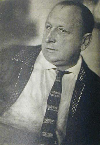 100 ���. ��������������� ����� - ����� ��������. 1832 - 1932