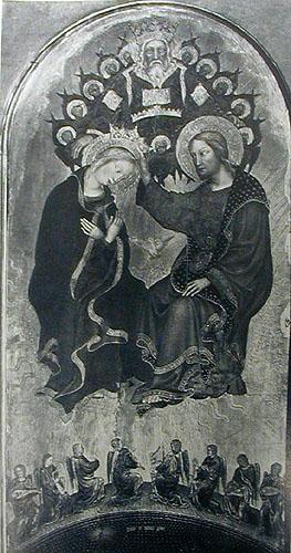 Начало раннего Возрождения (комплект из 2 книг)
