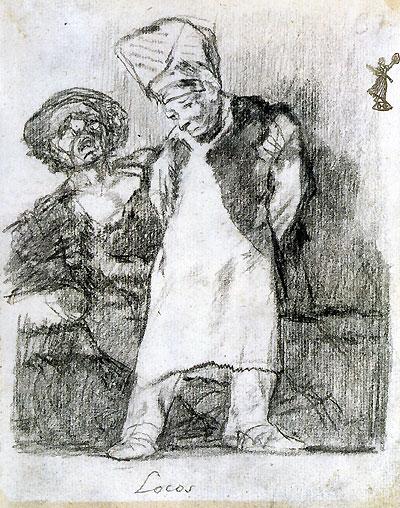 Шедевры европейского рисунка. Из частных собраний Германии