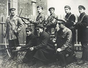 ����� ����������� ������. ���������-���������. 1920-1930 / The Time of Defeated Hopes: Petrograd-Leningrad: 1920-1930