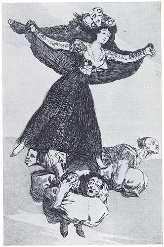 Западно-европейское искусство XVII века. Сборник статей