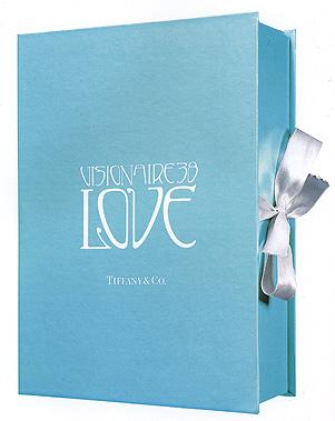 Дизайн. Библия упаковки. Неординарные творческие решения в современной упаковке