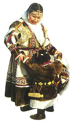 Россия (подарочное издание)